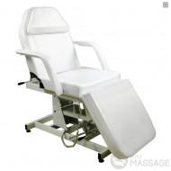 Крісло-кушетка електричне ZD-831