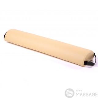 Валик для масажу ВК-2
