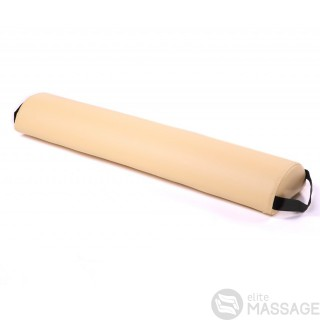 Валик для масажу ВК-3