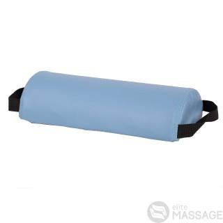 Валик для масажу ВК-4