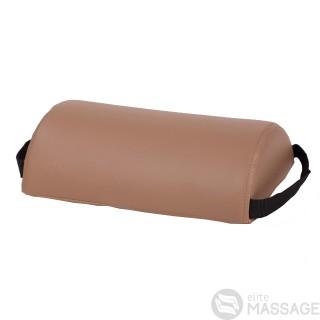 Валик для масажу ВК-5