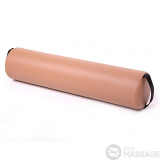 Валик для масажу круглий ВК-6
