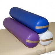 Валик масажний круглий (D14*60 см або D16*60 см)