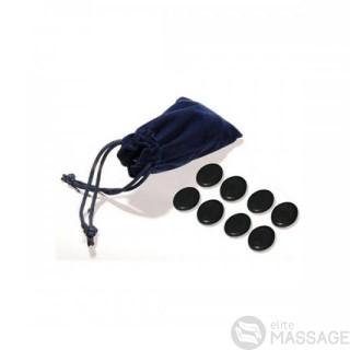 Набір базальтових каменів Toes Pack JZ8
