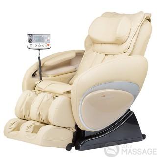 Масажне крісло Anatomico Perfetto