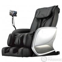 Массажное кресло All Inclusive (RT-6228)