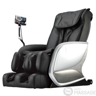 Масажне крісло All Inclusive (RT-6228)