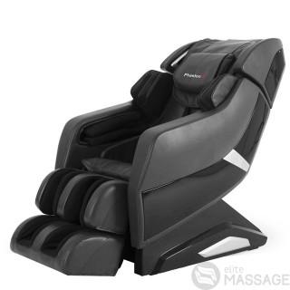 Массажное кресло Phaeton S RT-6710S