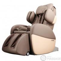 Масажне крісло Homeline 2 (RT-6132)