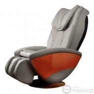 Масажне крісло Universal (RT-6150)