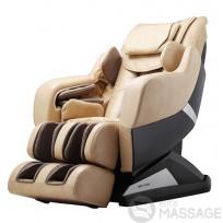 Массажное кресло Phaeton (RT-6800)