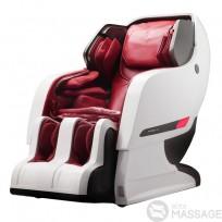 Масажне крісло Imperor (RT-8600)