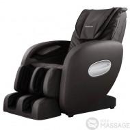 Массажное кресло Homeline S (RT-6035)