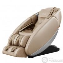 Массажное кресло Zeus RT-7710