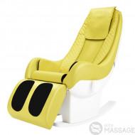 Масажне крісло-качалка Rokit (RT-5610)