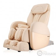 Масажне крісло Homeline (RT-6130)