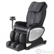 Масажне крісло TaiDream