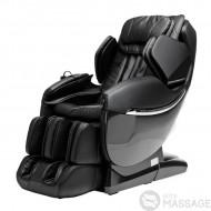 Масажне крісло Casada Alphasonic