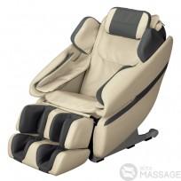 Масажне крісло Inada Embrace Deluxe