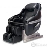 Масажне крісло Inada Sogno