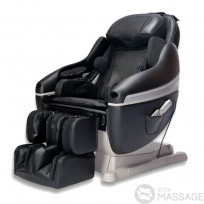 Массажное кресло Inada Sogno