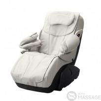 Масажне крісло Inada Duet