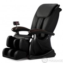 Масажне крісло OSIS Atlant