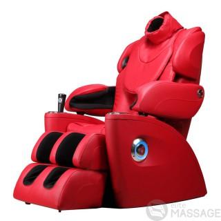 Массажное кресло OSIS Kurato 2