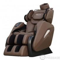 Масажне крісло OSIS Vivo III