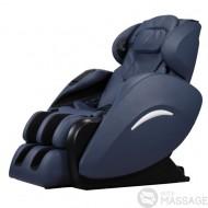 Масажне крісло Vivo Neus