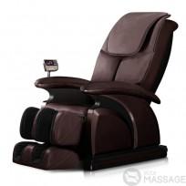 Масажне крісло OSIS Zego
