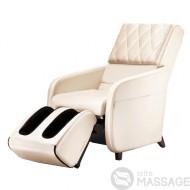 Массажное кресло-софа OSIM uAngle