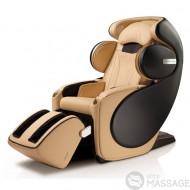 Масажне крісло OSIM uDivine App