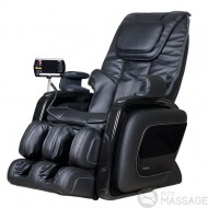 Крісло масажер US Medica Cardio