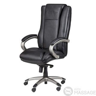 Офісне масажне крісло US Medica Chicago