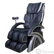 Массажное кресло US Medica Indigo