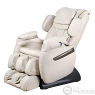 Масажне крісло US Medica Quadro