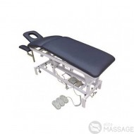Масажний стіл з електроприводом CH-289A