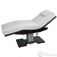 Кушетка масажна електрична KPE-18