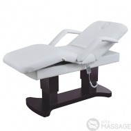Кушетка масажна електрична з підігрівом KPE-2