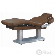 Кушетка масажна електрична KPE-39