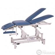 Масажний стіл з електроприводом SM-18