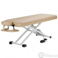 Масажний стіл електричний US Medica Alfa