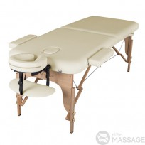 Масажний стіл Art of Choice MIA