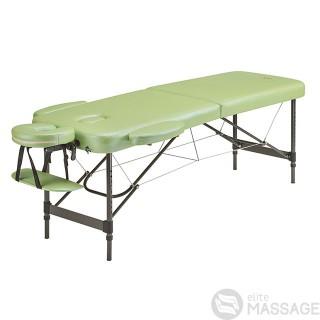 Стол массажный Anatomico Mint