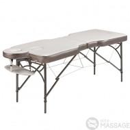 Масажний стіл Anatomico Royal