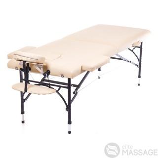 Легкий масажний стіл Perfecto