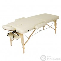 Стіл для масажу RelaxLine Cleopatra