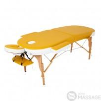 Стіл для масажу RelaxLine Sahara