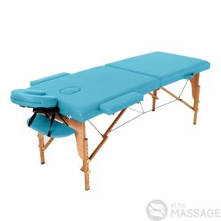Переносний стіл для масажу Relaxline Lagune